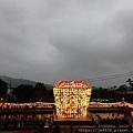 0207廣行宮天燈23.jpg