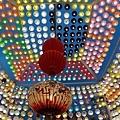 0207廣行宮天燈28.jpg