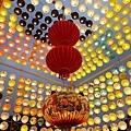 0207廣行宮天燈25.jpg