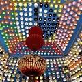 0207廣行宮天燈27.jpg