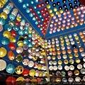 0207廣行宮天燈29.jpg