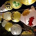 0207廣行宮天燈37.jpg