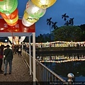 0207廣行宮天燈35.jpg