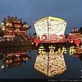 0207廣行宮天燈40.jpg