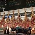 0207廣行宮天燈39.jpg