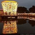 0207廣行宮天燈38.jpg