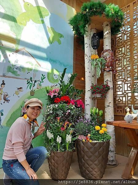 2020台北茶花展23.jpg