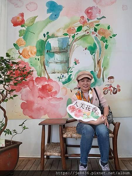 2020台北茶花展33.jpg
