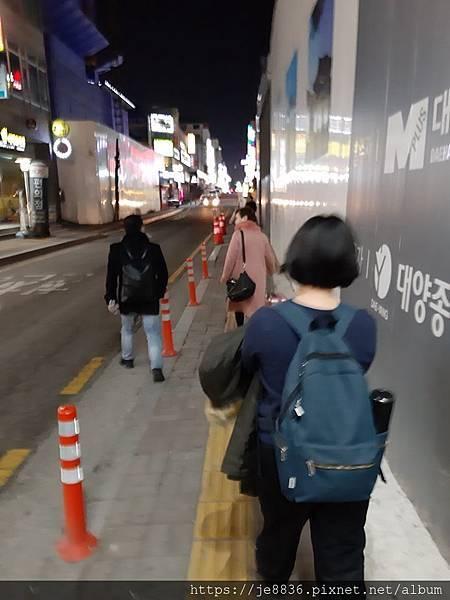 2020首爾之旅出發25.jpg