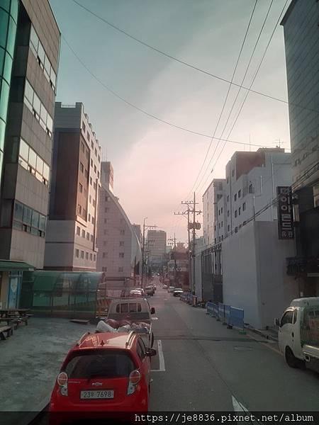 9020首爾之旅出發64.jpg