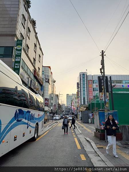 9020首爾之旅出發61.jpg