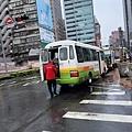 2010霧社櫻王1.jpg