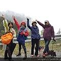 2010霧社櫻王44.jpg
