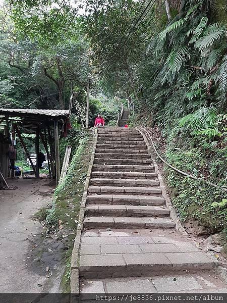 0405虎山步道29.jpg