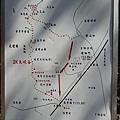 0430火炎山6.jpg