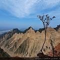 0430火炎山39.jpg