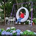 0521花露農場繡球花57.jpg