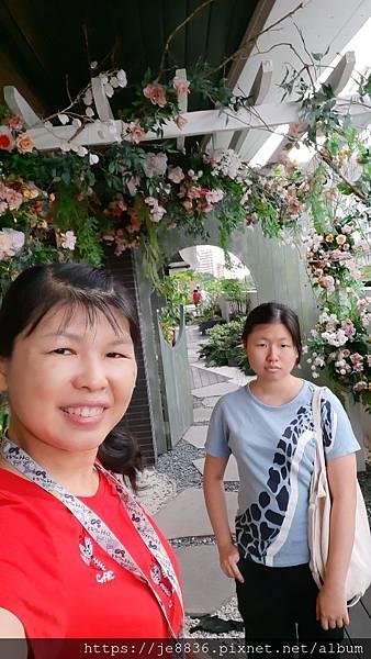 0626想 林口37.jpg