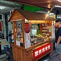 0527高雄-關東煮食堂1.jpg