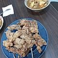0527高雄-關東煮食堂8.jpg