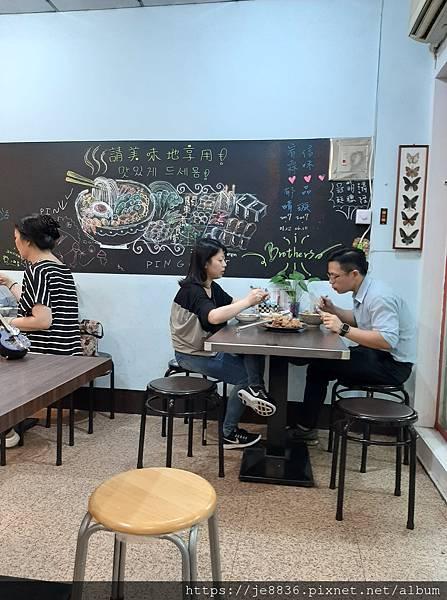 0527高雄-關東煮食堂11.jpg