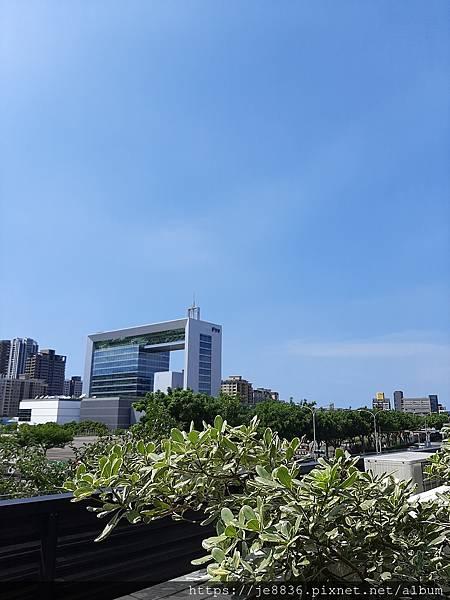 0722想 林口15.jpg