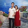 0728登記結婚7.jpg