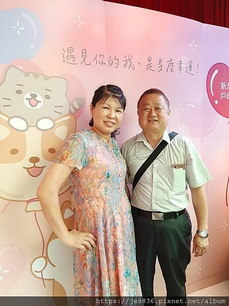0728登記結婚10.jpg