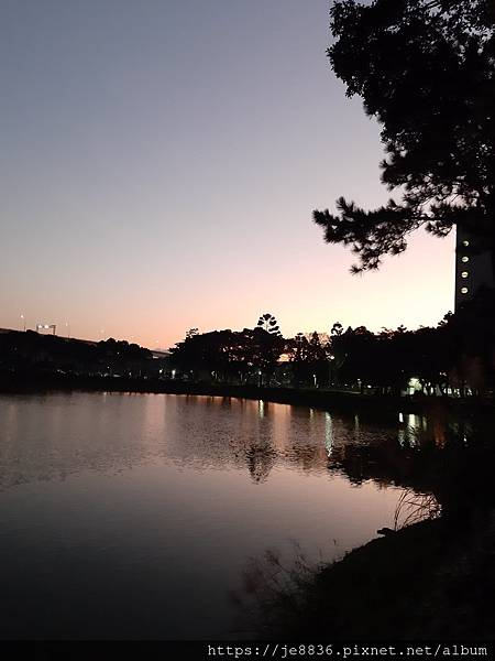 20191111武陵桃山1.jpg