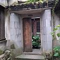 0701烏鎮漫遊  (39).jpg