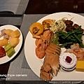 0701烏鎮晚餐5.jpg