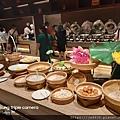 0701烏鎮晚餐6.jpg