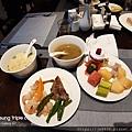 0701烏鎮晚餐12.jpg