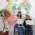 2020台北茶花展45.jpg