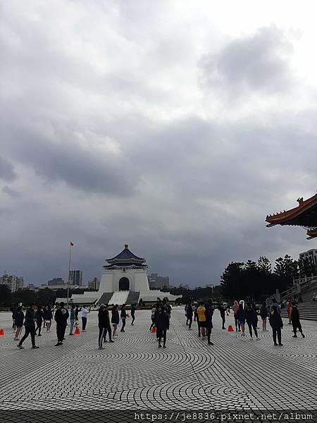 0124中正紀念堂賞梅2.jpg