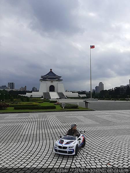 0124中正紀念堂賞梅3.jpg