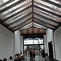 0709蘇州博物館6.jpg