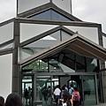 0709蘇州博物館4.jpg