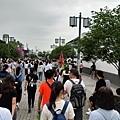 0709蘇州博物館2.jpg