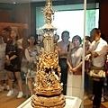 0709蘇州博物館9.jpg