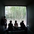 0709蘇州博物館12.jpg
