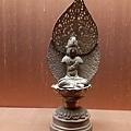 0709蘇州博物館10.jpg