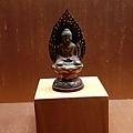 0709蘇州博物館11.jpg