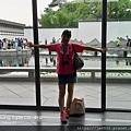 0709蘇州博物館8.jpg