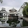 0709蘇州博物館13.jpg