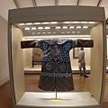 0709蘇州博物館14.jpg