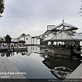 0709蘇州博物館15.jpg