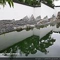 0709蘇州博物館16.jpg