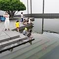 0709蘇州博物館18.jpg