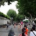 0709蘇州博物館22.jpg